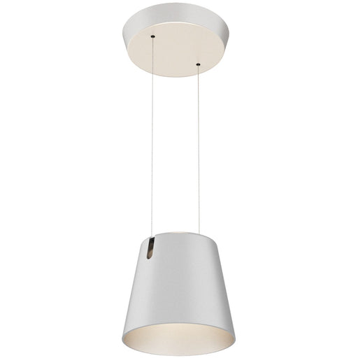 Buy online latest and high quality Fez DZ Suspension from Baltensweiler | Modern Lighting + Decor