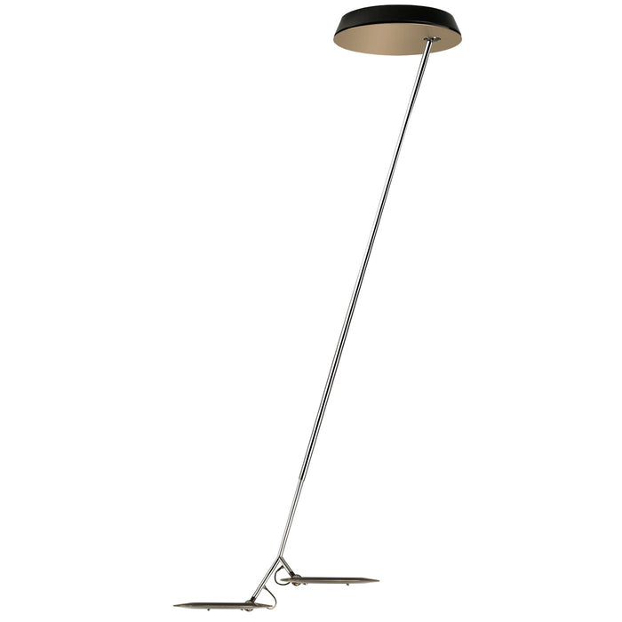 Oyo D Ceiling Light