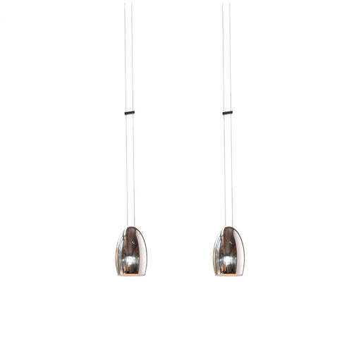 Buy online latest and high quality Oh Trace 2 / 60 Suspension from Tobias Grau | Modern Lighting + Decor