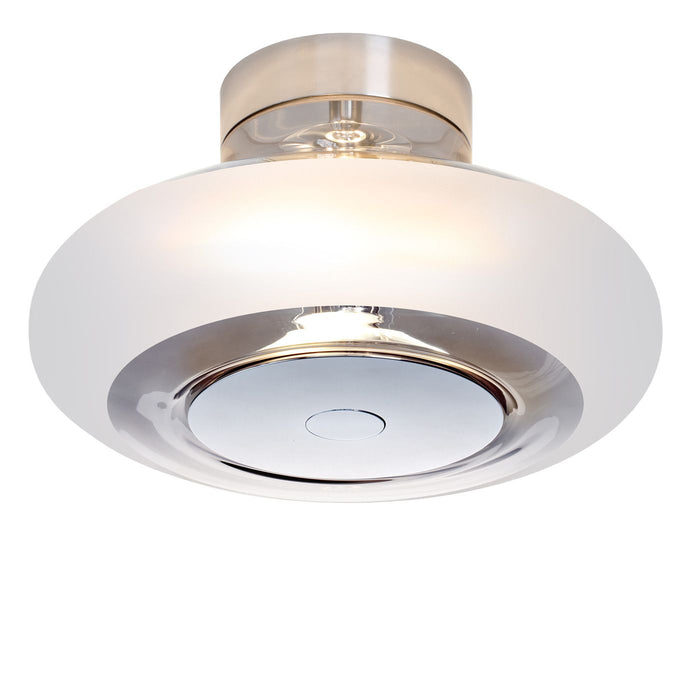 Planet Five Ceiling Light