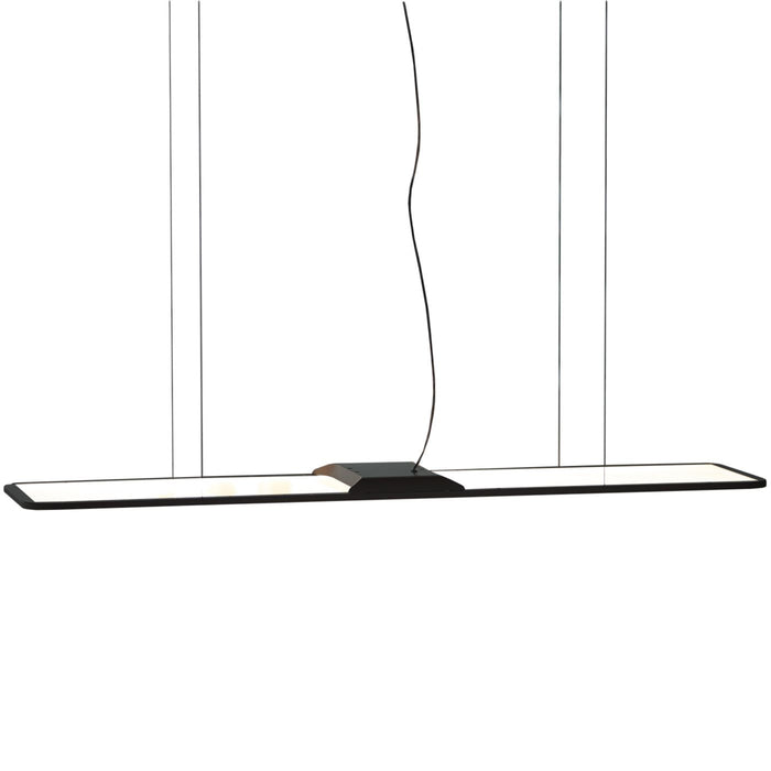 Buy online latest and high quality XT-S Suspension from Tobias Grau | Modern Lighting + Decor