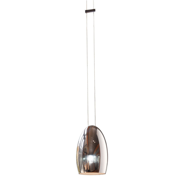 Buy online latest and high quality Oh In Suspension from Tobias Grau | Modern Lighting + Decor