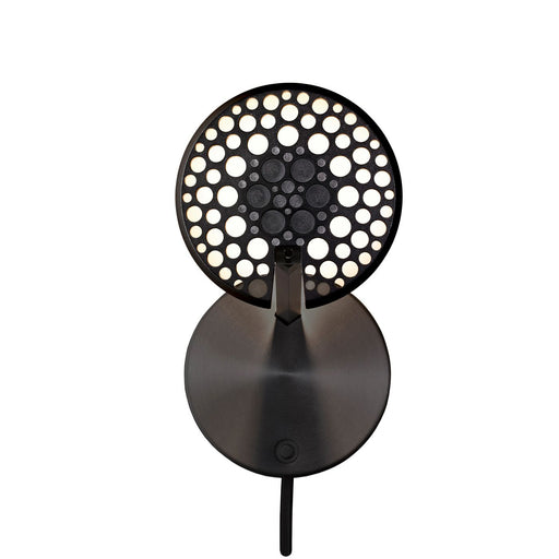 Buy online latest and high quality LYS Wall Light from Baltensweiler | Modern Lighting + Decor