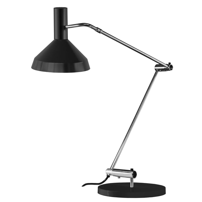 Type 60 Table Lamp