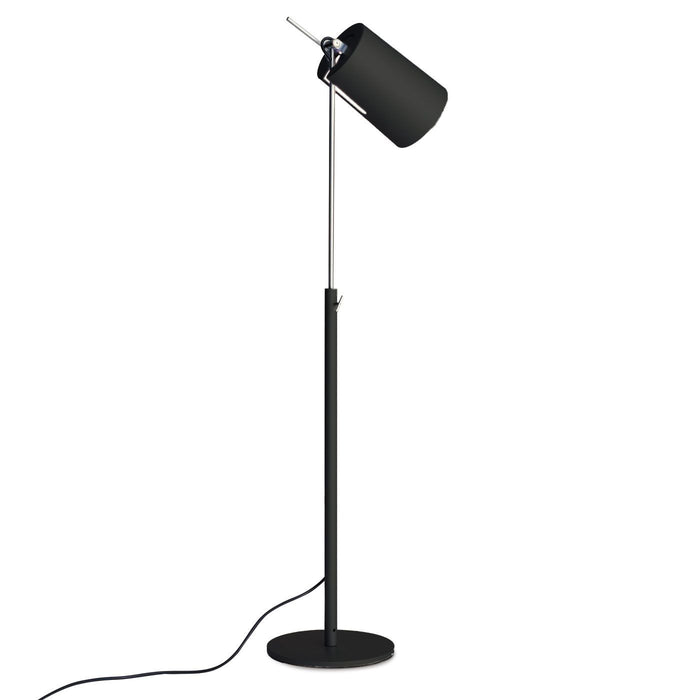 Buy online latest and high quality Tuba Floor Lamp from Anta | Modern Lighting + Decor