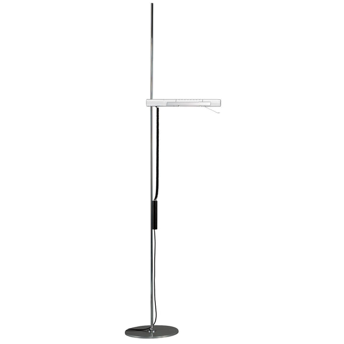 Buy online latest and high quality HALO 250 Floor Lamp from Baltensweiler | Modern Lighting + Decor