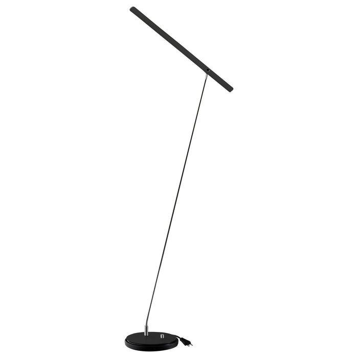 LET Floor Lamp
