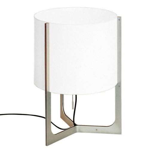 Buy online latest and high quality Nirvana Medium Table Lamp from Carpyen | Modern Lighting + Decor