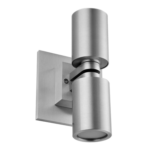 Buy online latest and high quality AWL.03 Wall Sconce from LumenArt | Modern Lighting + Decor