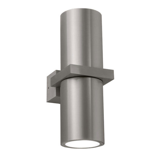AWL.14 Wall Sconce from LumenArt | Modern Lighting + Decor