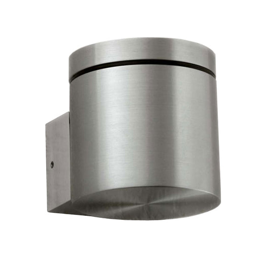 Buy online latest and high quality AWL.18 Wall Sconce from LumenArt | Modern Lighting + Decor
