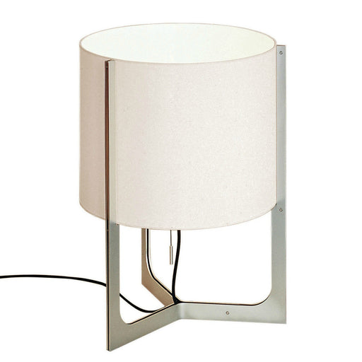 Nirvana Large Table Lamp from Carpyen | Modern Lighting + Decor