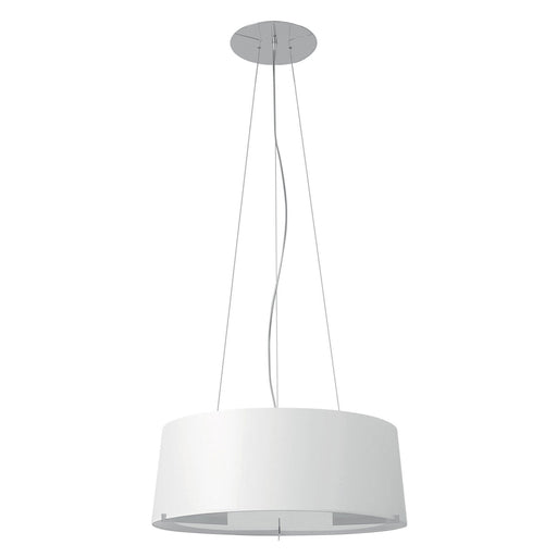 Aitana Medium Suspension Lamp from Carpyen | Modern Lighting + Decor