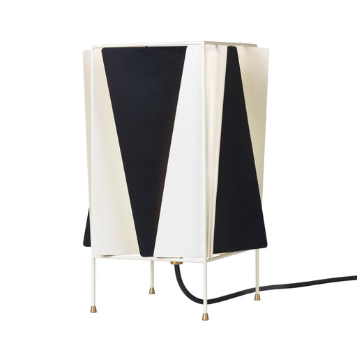 Buy online latest and high quality B-4 Table Lamp from Gubi | Modern Lighting + Decor