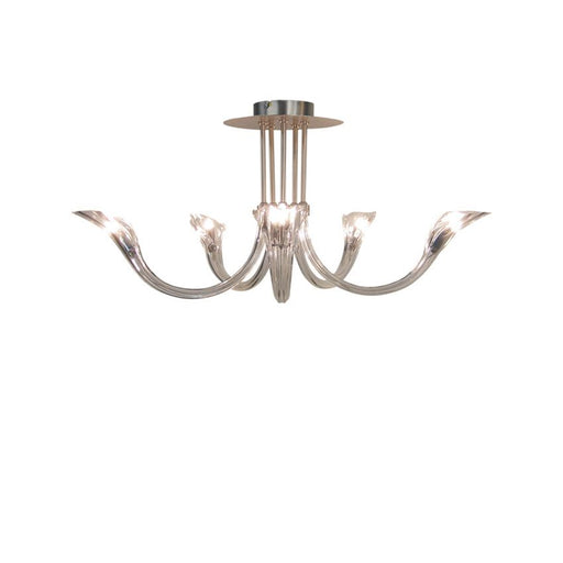 Buy online latest and high quality Chill Out Ceiling Light from Ilfari | Modern Lighting + Decor