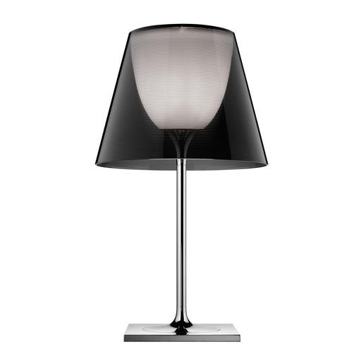 Buy online latest and high quality Ktribe T2 Table Lamp from Flos | Modern Lighting + Decor