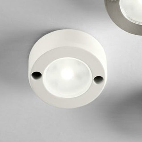 Cuina Wall or Ceiling Light from Pujol Iluminacion | Modern Lighting + Decor