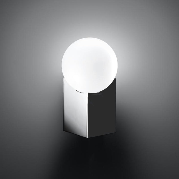 Buy online latest and high quality Cub A-176 Wall Sconce from Pujol Iluminacion | Modern Lighting + Decor