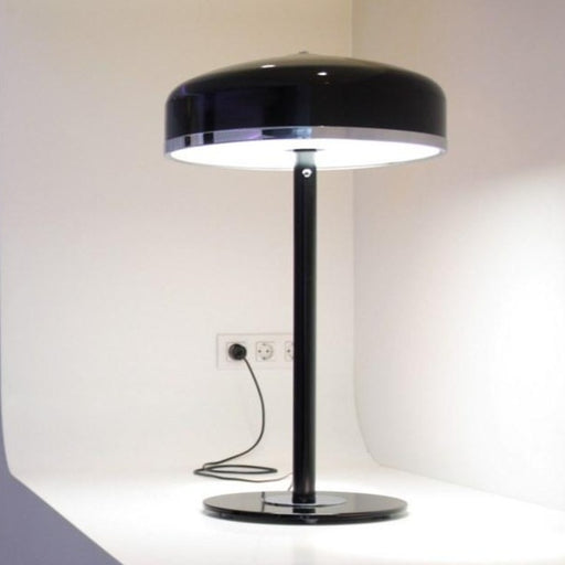 Buy online latest and high quality Cooper Table Lamp from Luz Diffusion | Modern Lighting + Decor