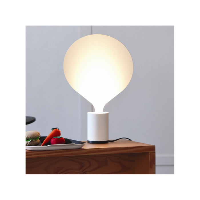 Buy online latest and high quality Balloon table lamp from Vertigo Bird | Modern Lighting + Decor