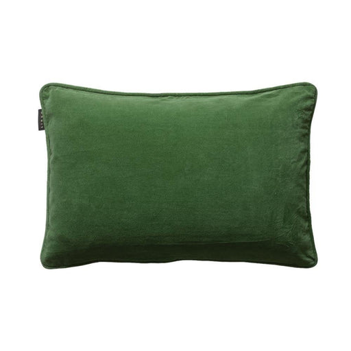 Buy online latest and high quality Cushion Velvet from Kartell | Modern Lighting + Decor