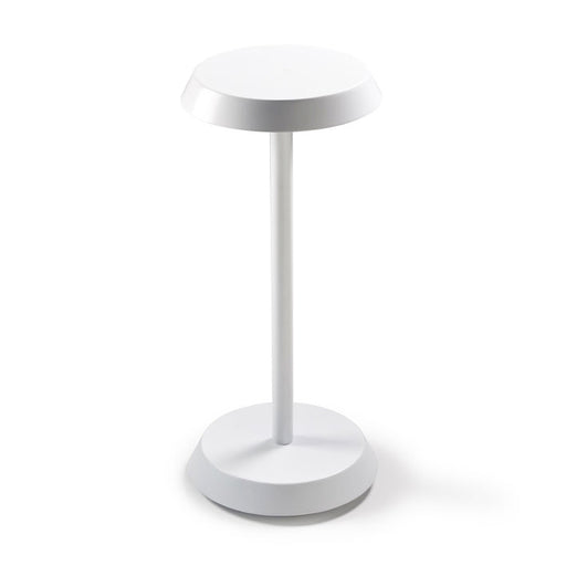 Buy online latest and high quality Bateria Table Lamp from Pujol Iluminacion | Modern Lighting + Decor
