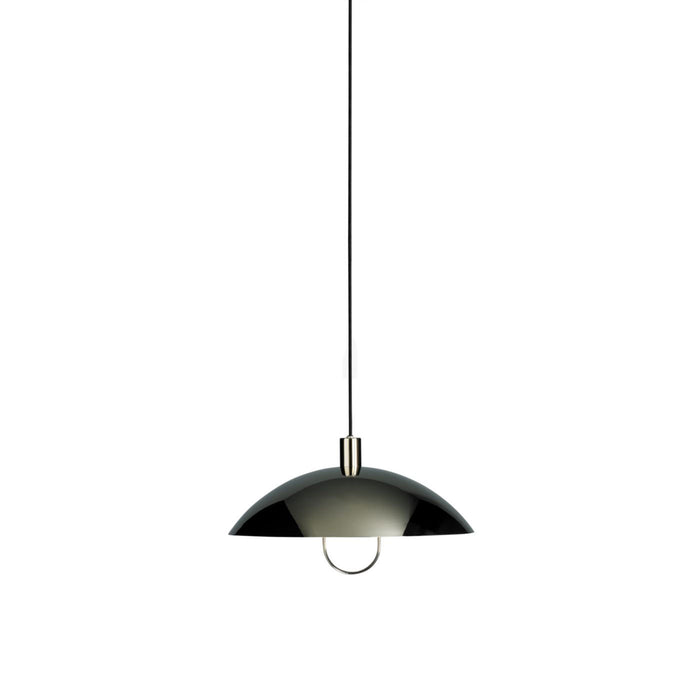 Bauhaus HMB 25/500 Pendant Light from Tecnolumen | Modern Lighting + Decor