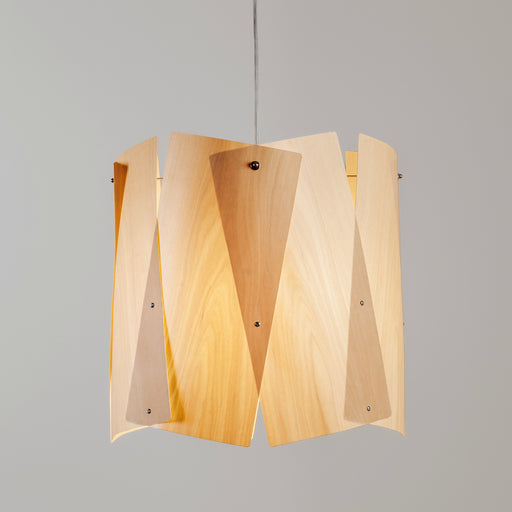 Baum Pendant Light from Traum | Modern Lighting + Decor