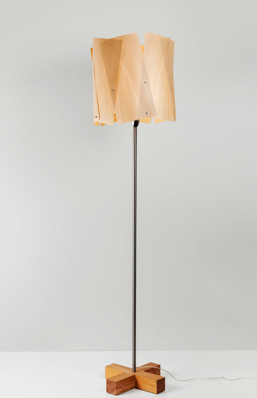 Baum Fub Floor Lamp from Traum | Modern Lighting + Decor