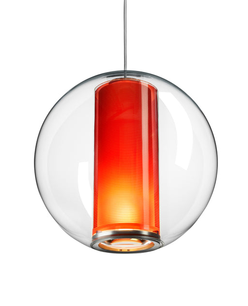Bel Occhio Pendant Light from Pablo Designs | Modern Lighting + Decor