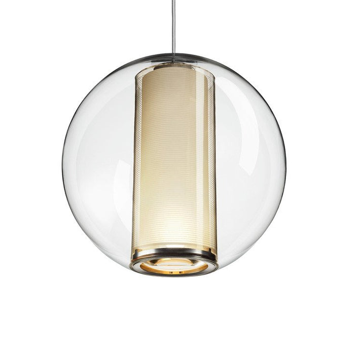 Buy online latest and high quality Bel Occhio Pendant Light from Pablo Designs | Modern Lighting + Decor