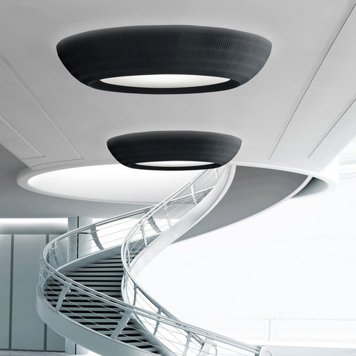 Bell 180 Ceiling Lamp from Axo | Modern Lighting + Decor