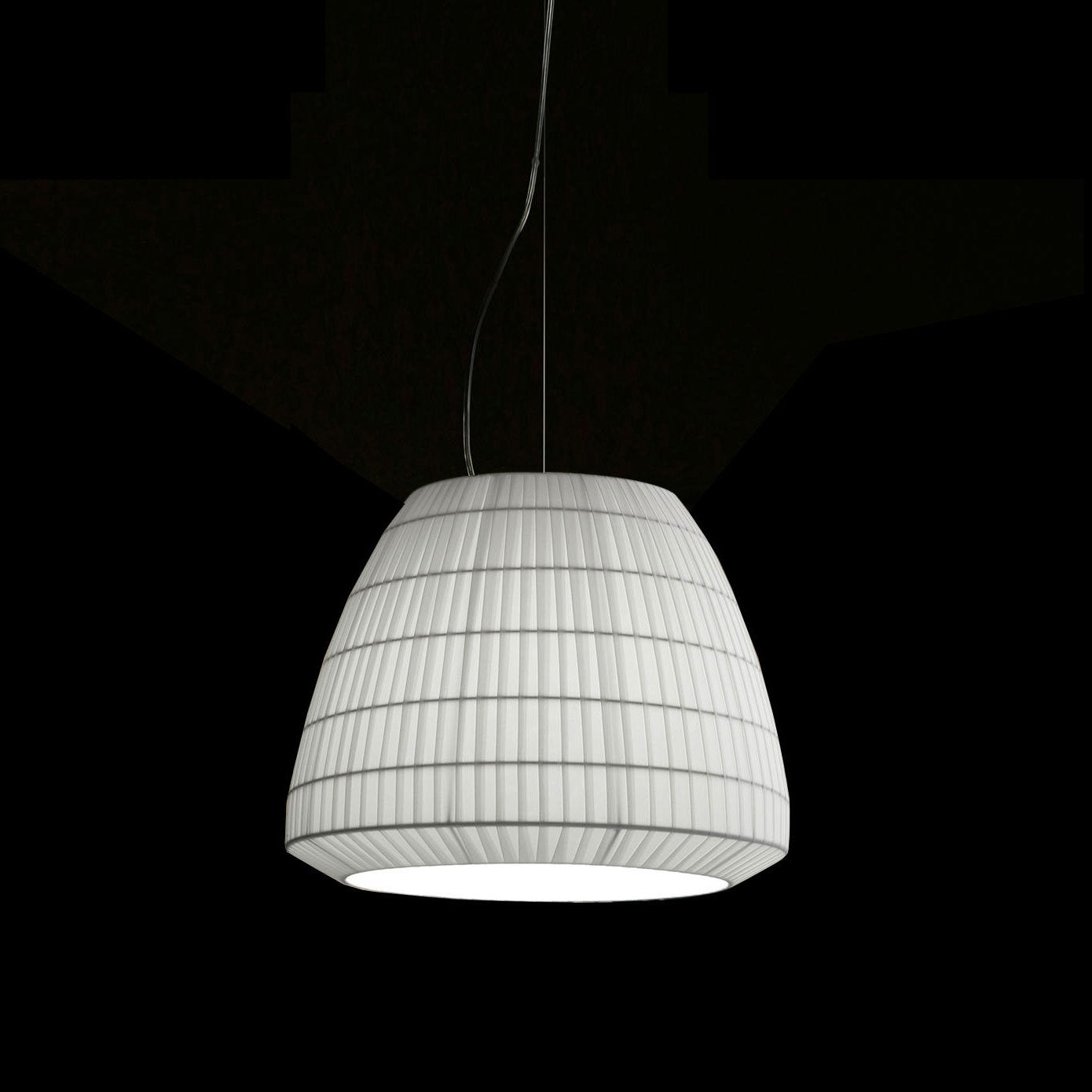 Bell 045 Pendant Lamp by Axo