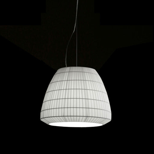 Buy online latest and high quality Bell 045 Pendant Lamp from Axo | Modern Lighting + Decor