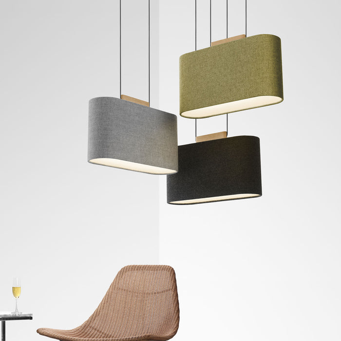Buy online latest and high quality Belmont Pendant Light from Pablo Designs | Modern Lighting + Decor