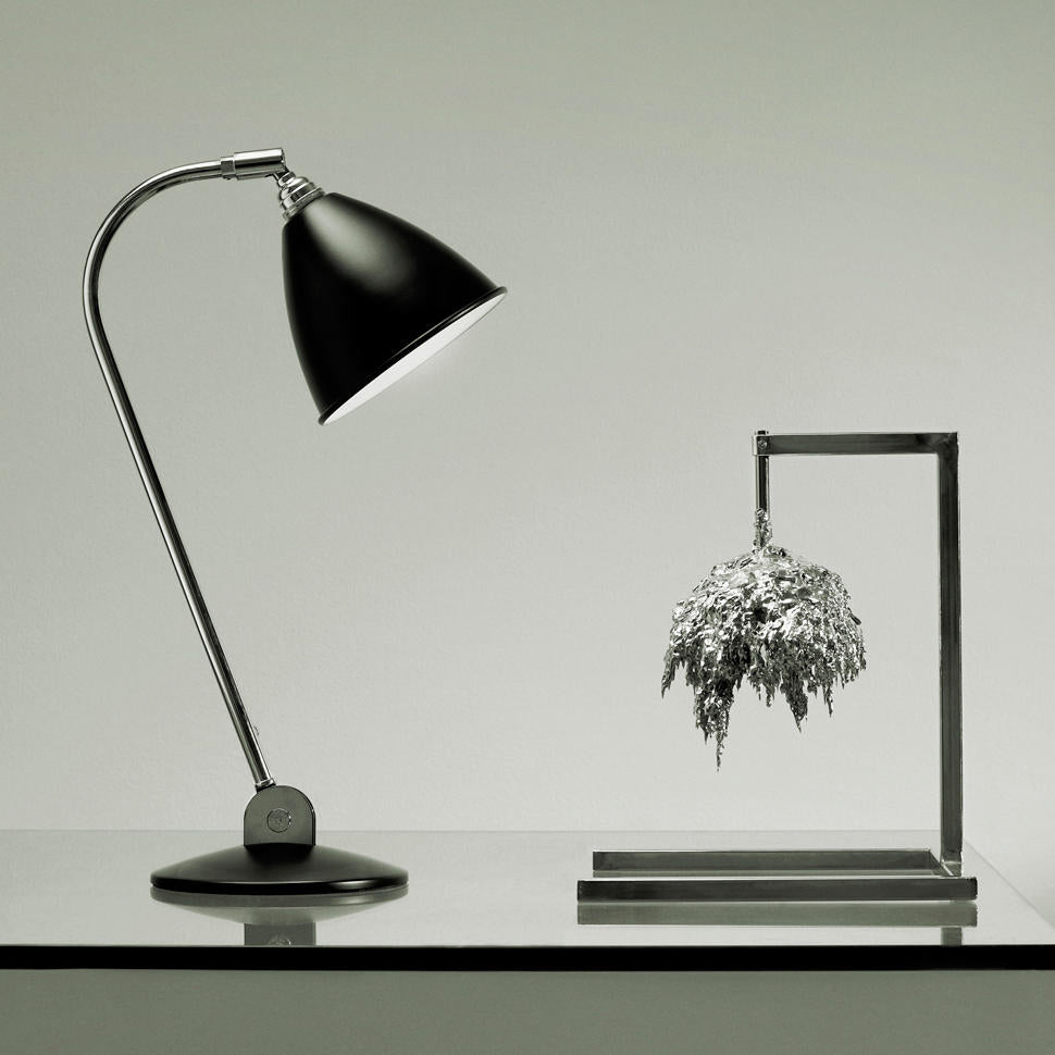 BL2 Table Lamp by Gubi