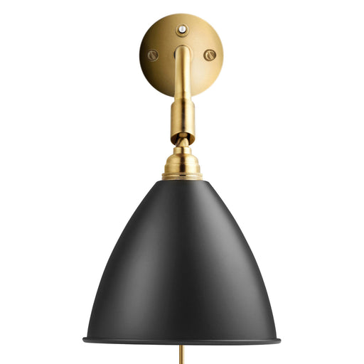 BL7 Wall Sconce from Gubi | Modern Lighting + Decor