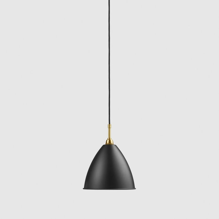 Buy online latest and high quality BL9 M Pendant Light from Gubi | Modern Lighting + Decor