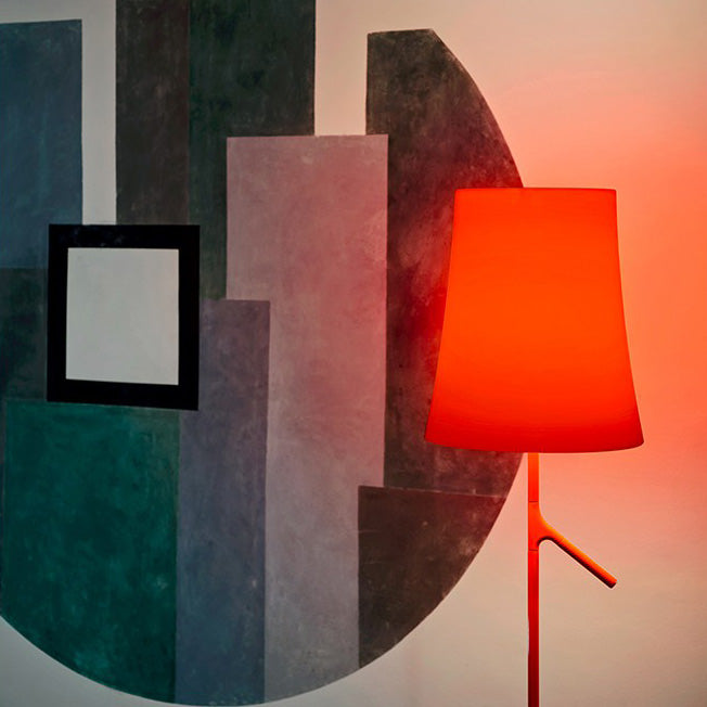 Buy online latest and high quality Birdie Table Lamp from Foscarini | Modern Lighting + Decor