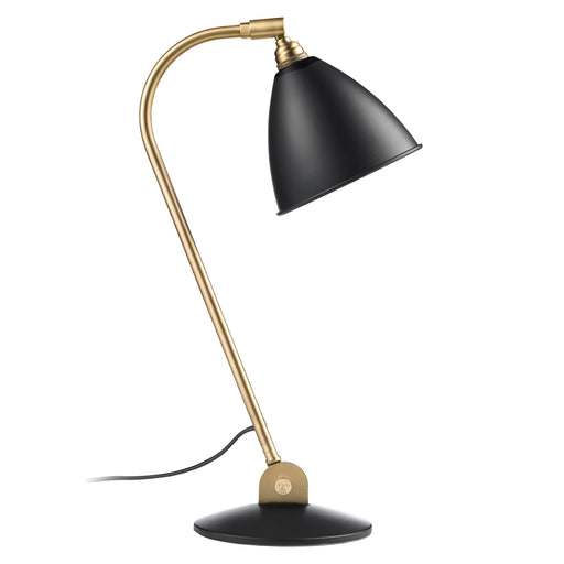 BL2 Table Lamp from Gubi | Modern Lighting + Decor