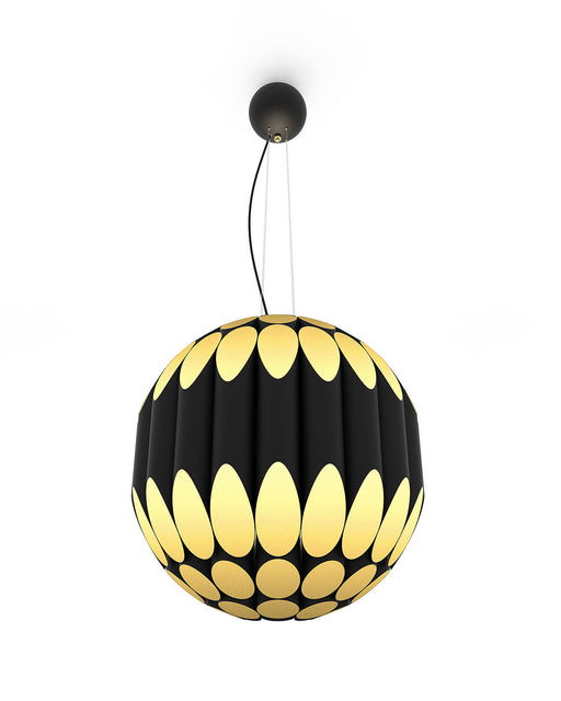 Kravitz Pendant Light from Delightfull | Modern Lighting + Decor