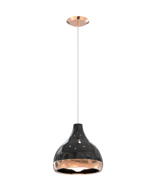 Buy online latest and high quality Hanna Midcentury Pendant Light from Delightfull | Modern Lighting + Decor
