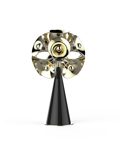 Buy online latest and high quality Botti Table Lamp from Delightfull | Modern Lighting + Decor