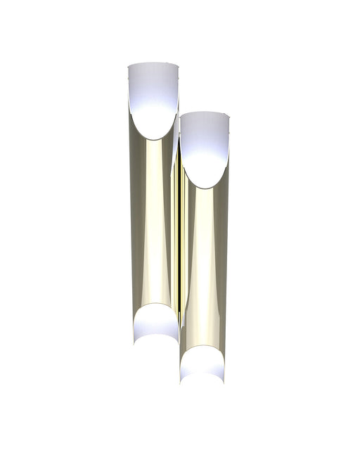 Galliano Wall Sconce from Delightfull | Modern Lighting + Decor