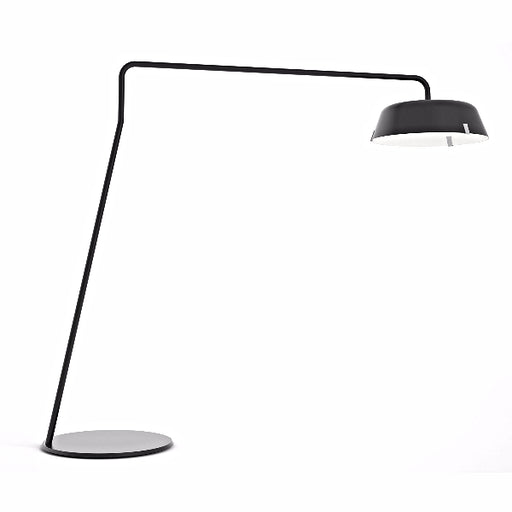 BorderLine Big Foot floor lamp from Vertigo Bird | Modern Lighting + Decor