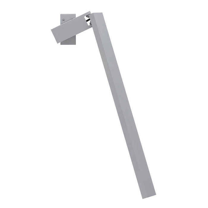 Buy online latest and high quality Zac LED Wall Sconce from Anta | Modern Lighting + Decor