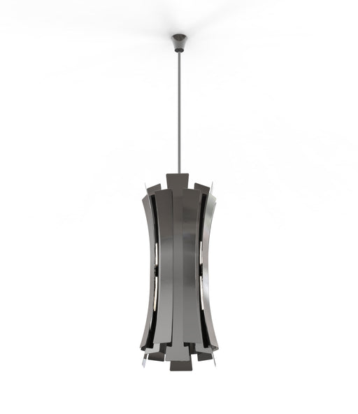 Etta Pendant Light from Delightfull | Modern Lighting + Decor