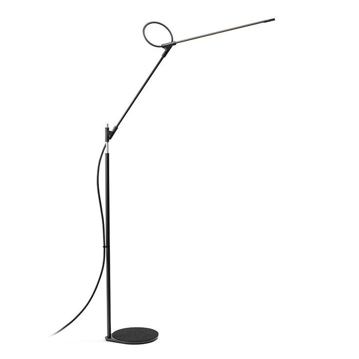 Superlight floor lamp from Pablo Designs | Modern Lighting + Decor