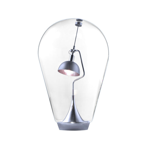 Buy online latest and high quality Blow Table Lamp from Studio Italia Design | Modern Lighting + Decor