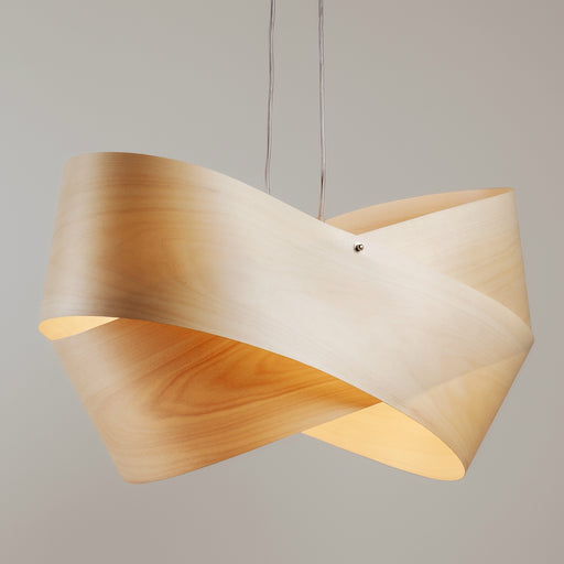 Blume 2 Pendant Light from Traum | Modern Lighting + Decor